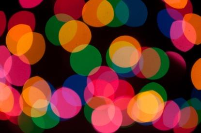 365 Dec 9 Tis The Season-9457